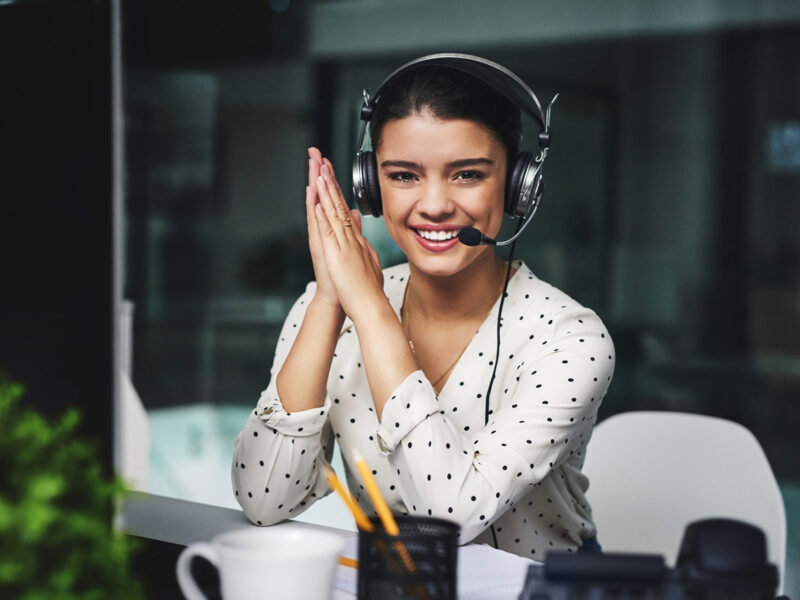 How to choose the Best BPO Company