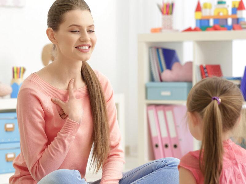 Heartache and Joy: Communication Challenges